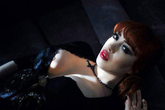"""Pic shows: This air stewardess, named Zuhal Sengal, was fired from her job with Turkish Airlines when bosses found out about her sideline work as a model.nnAn air stewardess was fired from her job with Turkish Airlines when bosses found out about her sideline work as a model.nnZuhal Sengal, 31, from the western Turkish city of Istanbul, was given her marching orders after airline chiefs spotted her shoot for an Italian magazine.nnA spokesman for the company said: """"There are certain standards and qualities we expect from our staff and modelling is not one of them.""""nnBut the move has been seen as a further sign that the country is becoming more Islamic.nnThe airline has previously told its employees that it will open investigations into those who post inappropriate material on social media.nnAnd last year the airline came in for criticism after trying to ban female air crew from wearing lipstick.nnStaff were told they would be forbidden to wear pink, red or claret lipstick as well as tattoos, high buns and wigs.nnA statement from the airline said: """"Simple make-up, immaculate and in pastel colours, is preferred for staff working in the service sector.""""nnBut red-faced bosses were forced to withdraw the ban after staff guidelines were leaked to the media causing a storm of protest with the airline being accused of becoming """"too Islamic.""""nnPresident of the airline's Hava-Is labour union, Atilay Aycin, said: """"This new guideline is totally down to Turkish Airlines management's desire to shape the company to fit its own political and ideological stance.nn""""No one can deny that Turkey has become a more conservative, religious country.""""nnTemel Kotil, the airline's chief executive said: """"As to the lipstick, we had no problems but somehow low-level managers put together a paper without asking us and that paper was leaked to the media and became a big issue.""""nn(ends)"""