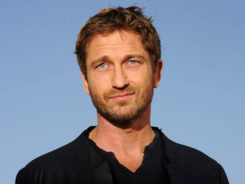 Gerard Butler's birthday quiz is here, and you'd be mad not to do it