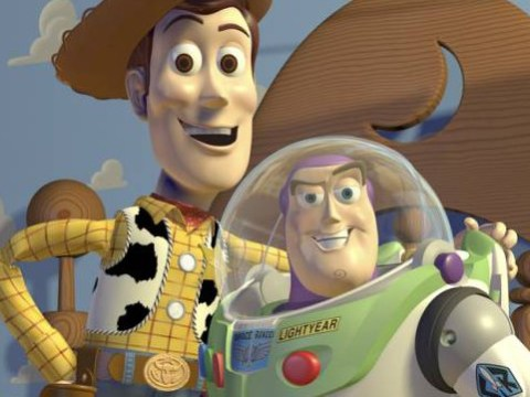 How well do you know your Toy Story quotes? Take our quiz