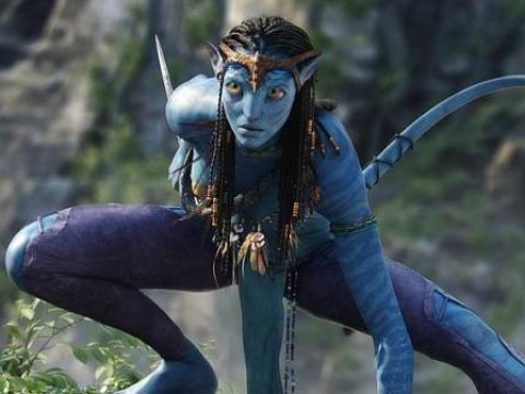 James Cameron says the Avatar sequel will make you s**t yourself