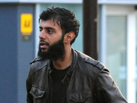 British ISIS fighter, from Derby, killed in Iraq
