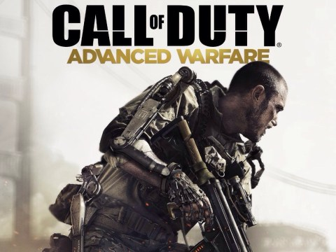 Call Of Duty: Advanced Warfare review – leaps and bounds