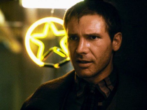 Ridley Scott reveals details of Blade Runner 2's opening scene