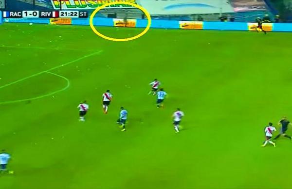 ghost-argentine-football