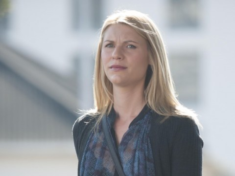 Homeland season 4, episode 5: About a Boy – seduction, abduction and blackmail