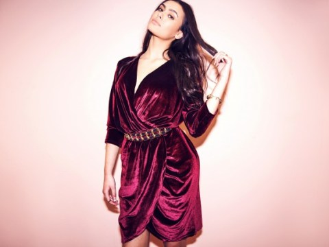 Missguided launches first plus size fashion collection and it's beyond dreamy