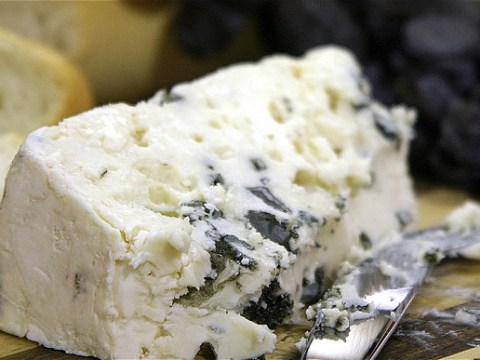 Wikipedia ask for help from the French after struggling to identify cheese