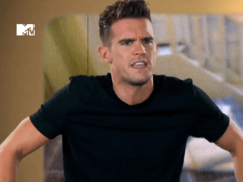 Geordie Shore season 9: Vicky Pattison drives a wedge between Gaz Beadle and Charlotte Crosby