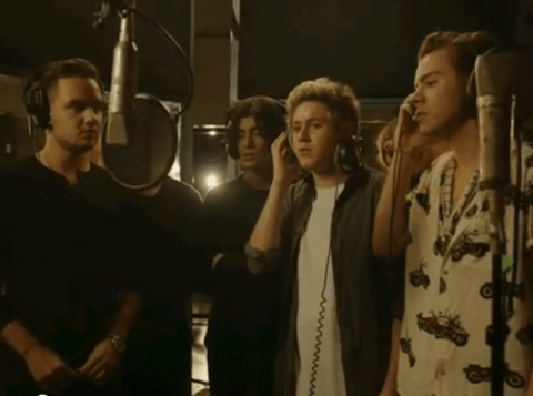 Band Aid 2014: Will you be buying it? Reaction after X Factor debut largely positive