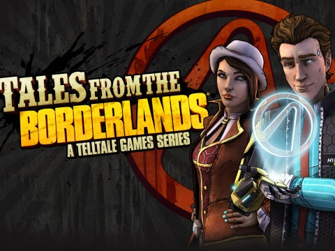 Tales From The Borderlands: Episode 1 review – Zer0 Sum