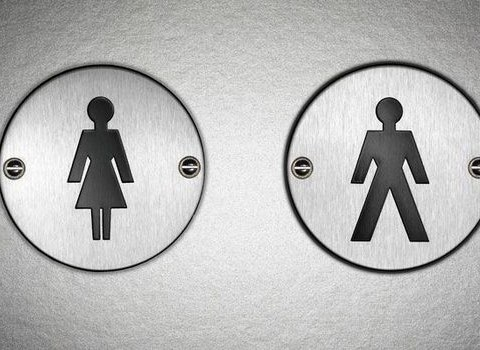 People who need to urinate are less likely to believe in free will, bizarre study finds