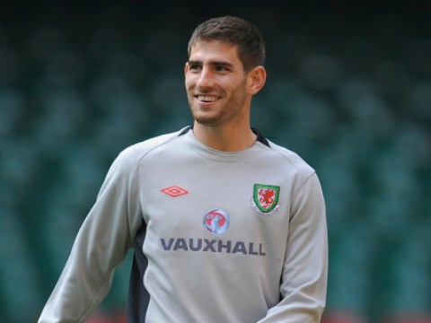 Hartlepool United confirm interest in signing convicted rapist Ched Evans