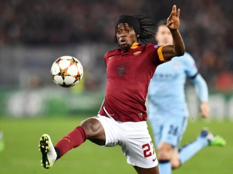 Gervinho: My Arsenal experience has left me 'hating' Gunners and Arsene Wenger