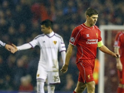 Why Liverpool can take some confidence from Robbie Fowler's post-Basel comments