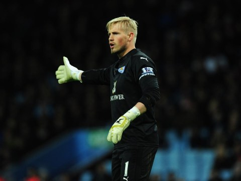 Nigel Pearson's FA charge and Kasper Schmeichel picking up injury have made it a miserable week for Leicester City
