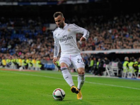 Could Real Madrid's Jese Rodriguez move to the Premier League?