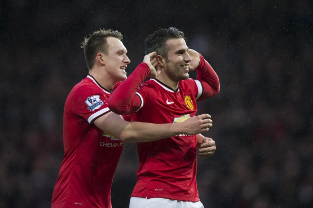 Can Manchester United really win the Premier League this season?