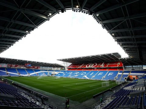 Why I'm giving up my Cardiff City season ticket