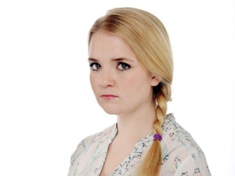 EastEnders spoilers: Ben Hardy is convinced Abi Branning killed Lucy Beale