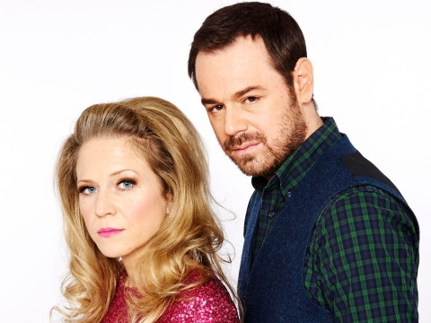 EastEnders: What happened to Linda Carter? The devastating story so far of her rape at the hands of Dean Wicks