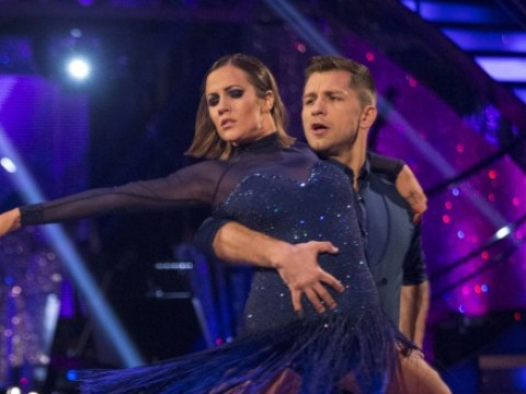8 routines that prove Pasha Kovalev is the best thing about Strictly Come Dancing
