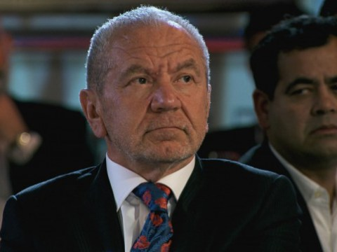 Alan Sugar leads the tributes to The Apprentice star Stuart Baggs after shocking death