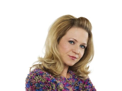 From Olly Murs to Kellie Bright: Who we'd like to see take part in Strictly Come Dancing 2015