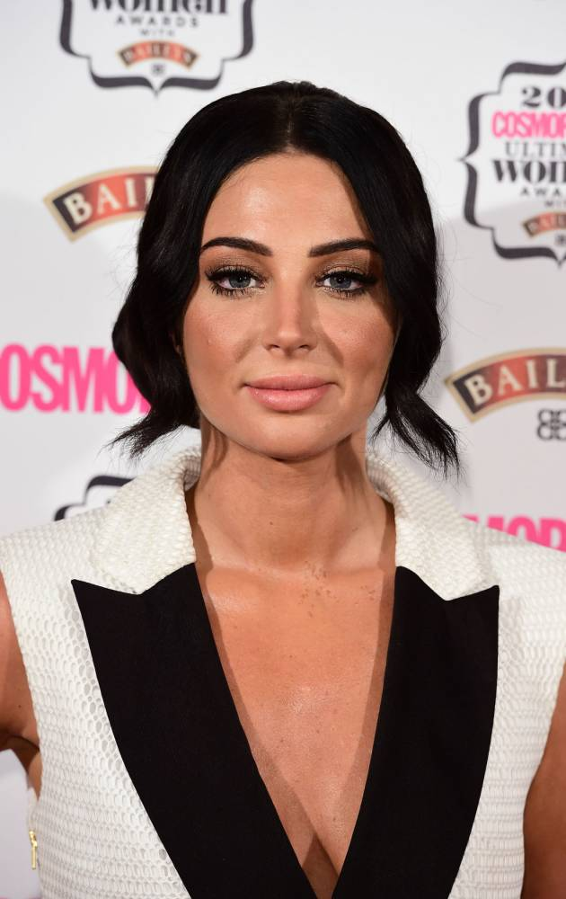 X Factor in for major shake up with Tulisa and Katie Waissel tipped to be on judging panel in 2015