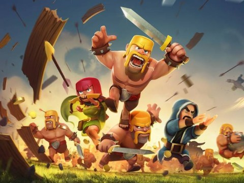 Clash Of Clans winter update: The good, the bad and the ugly