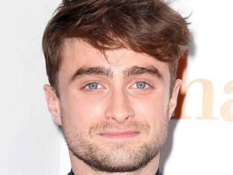 Daniel Radcliffe, Aidan Turner and Lena Headey join fight to save BBC Three
