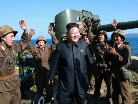 North Korea offers to investigate Sony hack in partnership with US