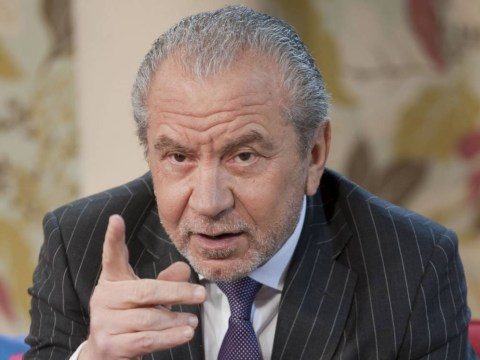 Teenager has to pay Lord Alan Sugar £100 after racially abusing him on Twitter