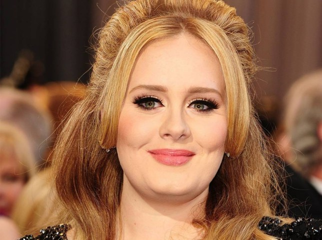 "Adele whose record label boss says he is ""pleased"" with progress on her new album - but said it will take as long as necessary to get it right. PRESS ASSOCIATION Photo. Issue date: Tuesday November 25, 2014. The singer has achieved colossal success around the world for her first two releases 19 and 21 which have sold in the region of seven million copies between them in the UK alone. There had been hopes that the star - who had a son Angelo two years ago - would release a follow-up this year but the recording process appears to be ongoing and a release date is still to be announced See PA story SHOWBIZ Adele. Photo credit should read: Ian West/PA Wire"