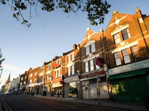 Neighbourhood watch: Kensal Rise
