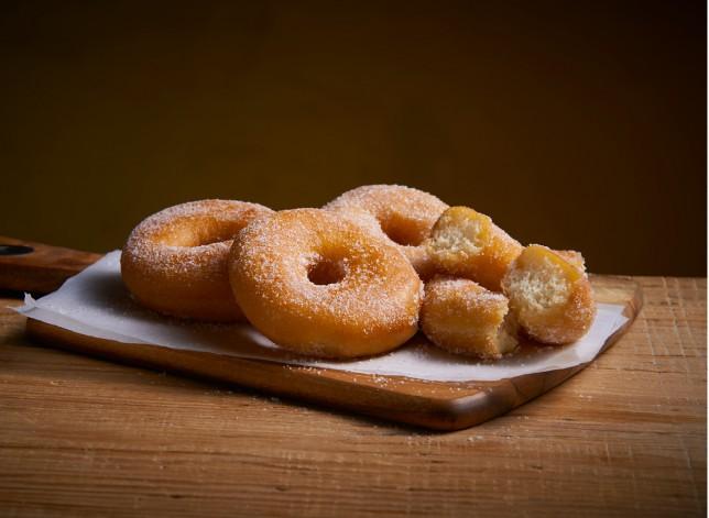 C6_images_PR3 Doughnuts