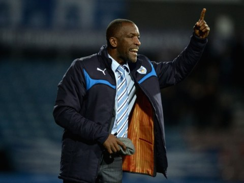 Huddersfield Town can gain strength by other clubs flouting Financial Fair Play rules