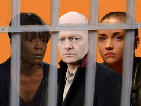 EastEnders: And the 14 Lucy Beale murder suspects are…