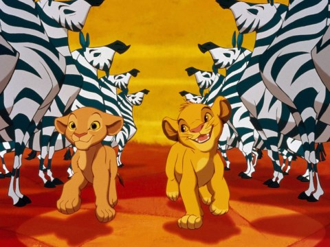 Revealed – The 20 life lessons 90s kids learned from Disney