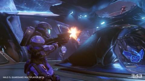YouTube Halo 4 Matchmaking
