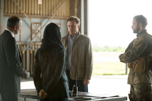 Homeland season 4, episode 9: 6 questions about There's