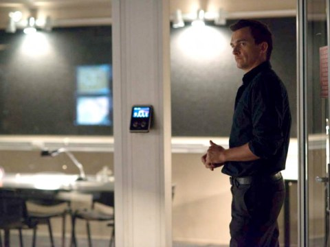 Homeland: Quinn and Carrie go it alone after embassy bloodbath