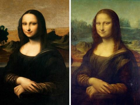 Isleworth Mona Lisa dredges up great art debate: Is she or isn't she?