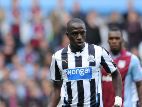 Could Arsenal's £16million raid on Newcastle United for midfielder Moussa Sissoko be worth it?