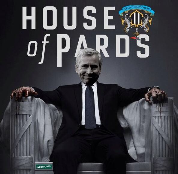 Twitter reacts with memes as Newcastle end Chelsea's chance of becoming Premier League invincibles