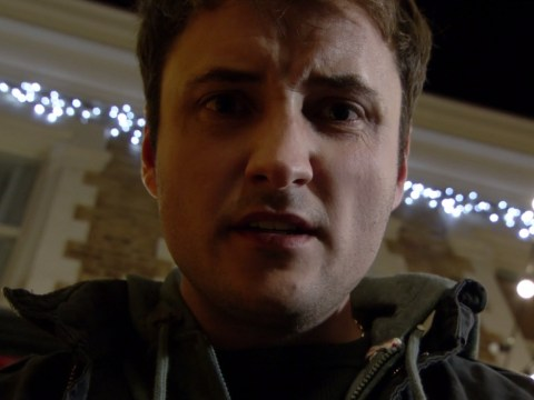 EastEnders debuts the new Martin Fowler, viewers call for the old Martin Fowler back