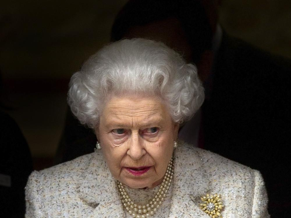 Down with the monarchy! Why it's time for change at the top