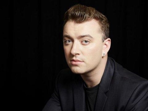 Sam Smith: 'X Factor is for people who don't care what they sing'