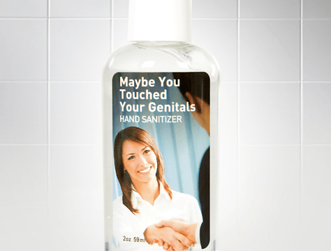 Santa's cr*p – 11 awful secret Santa gifts to give to no one ever