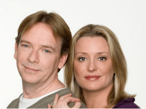 EastEnders spoilers: Ian and Jane Beale to marry for soap's 30th anniversary