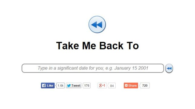 Click on the link in the article (Picture: takemeback.to
